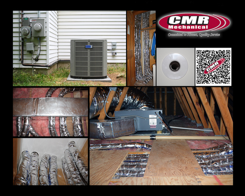 carrier furnace bryant furnace air conditioner