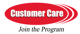 CMR Customer Care Program