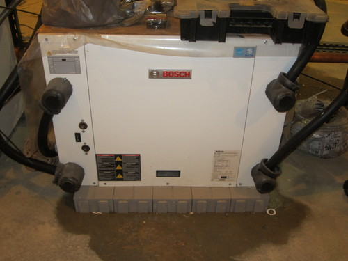 Specialized Heating Amp Cooling Zones Heating And Cooling