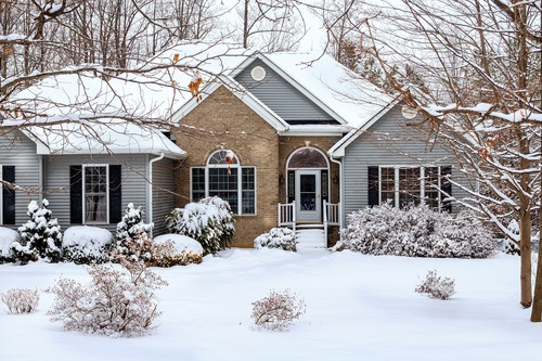 Is Heating Your Ann Arbor Home a Constant Struggle?