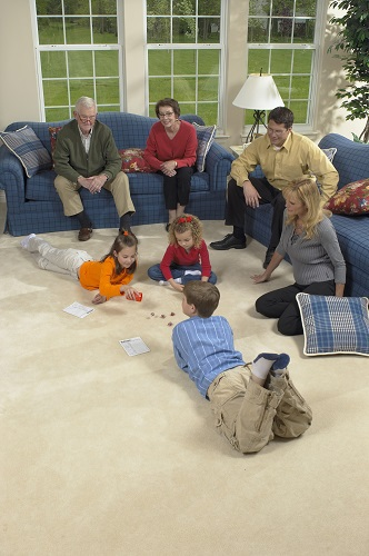 Family Heating and Cooling Ann Arbor