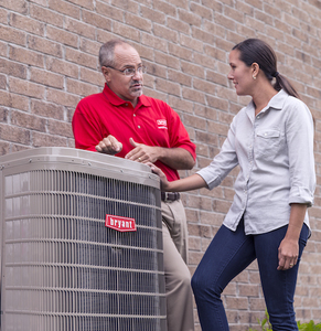 Types of Home Cooling Systems: What's The Best Solution?