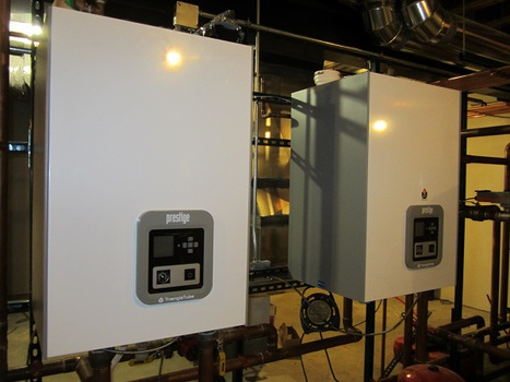 Gas Boilers heating ac carrier furnace