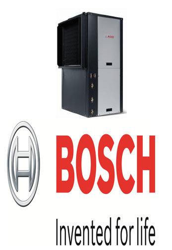 why geothermal bosch residential geothermal heat pumps geothermal ...