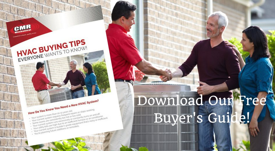 What the HVAC Guys Know... But Aren't Telling You! Download Our Free Guide.