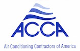 Air Conditioning Contractors of America