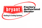 Bryant Authorized Dealer